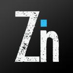 ZonedIn