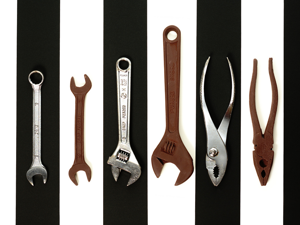 tools-of-the-trade-startups