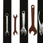 tools-thumbnail
