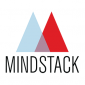 MindStack Connect