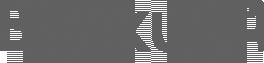 bookup-logo