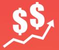 profit-karma logo