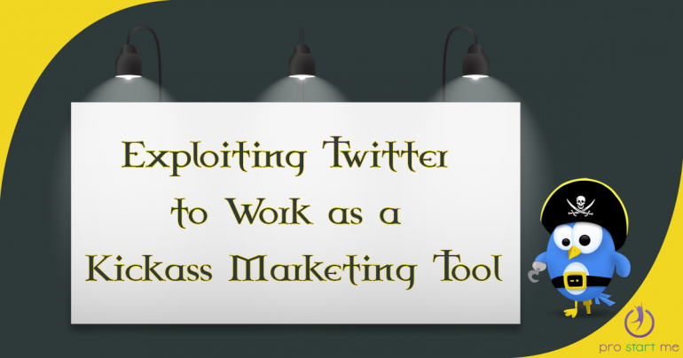 Get Followers from Twitter in no time