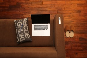 Fixing Black or Blue Blank Screen on Macbook Pro